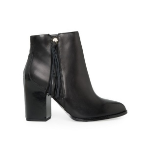 Leather Ankle Boot $84.99jpg