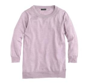 Merino Wool Tippi Sweater $79.50jpg