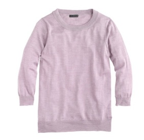 Merino Wool Tippi Sweater $79.50jpg