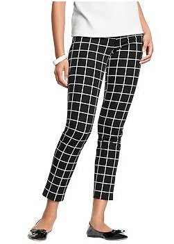 ON Pixie Ankle Pant $34.94jpg