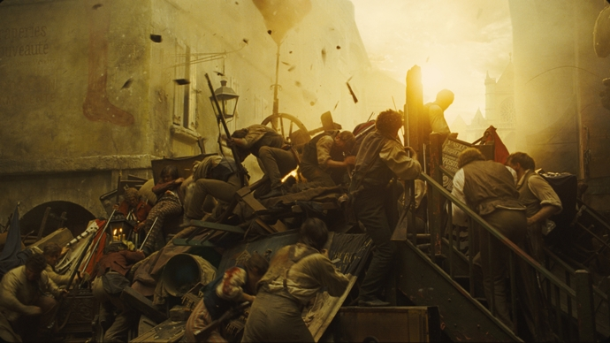 the_mill__les_miserables_5_690