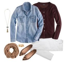 white jean2