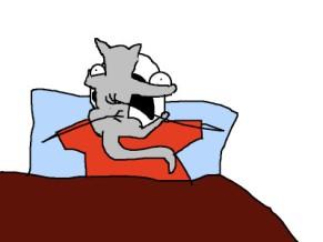 cartoon,cat-8972bf4fc850dc7631107038ddf01d47_h-1