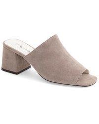 jeffrey-campbell-grey-suede-perpetua-open-toe-mule-gray-product-0-441416214-normal