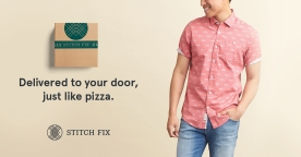 Stitch Fix Men Paid Advertisement Copywriting (Reddit)