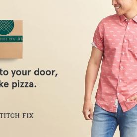 Stitch Fix Men Paid Advertisement Copywriting (Reddit)