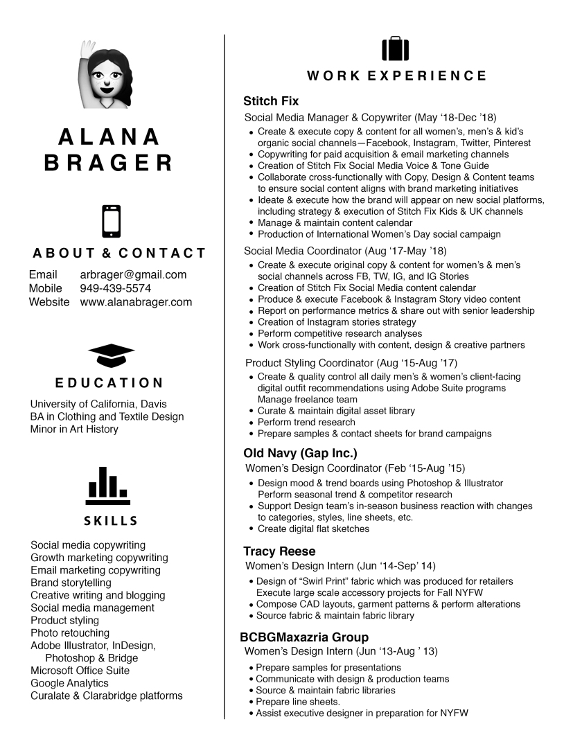 Alana Brager Resume for WordPress.jpg